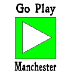 Go Play Manchester